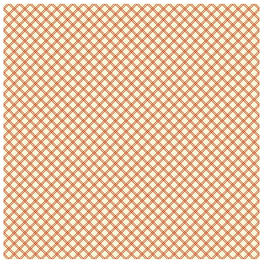 Mustard Patterns Adhesive Vinyl Sheet - Vinyl Boutique Shop