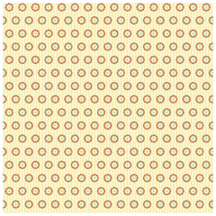 Mustard Patterns Heat Transfer Vinyl Sheet - Vinyl Boutique Shop