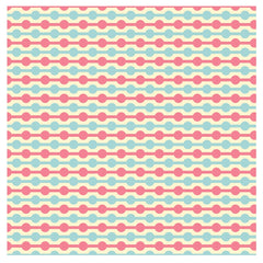 Bubblegum Circus Heat Transfer Heat Transfer Vinyl Sheet - Vinyl Boutique Shop