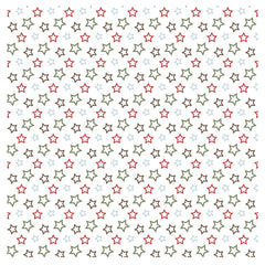 Cozy Christmas Adhesive Adhesive Vinyl Sheet - Vinyl Boutique Shop