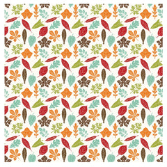 Fall Breeze Heat Transfer Heat Transfer Vinyl Sheet - Vinyl Boutique Shop