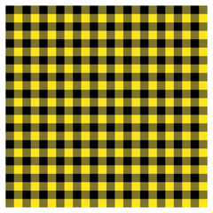Plaidmania Printed Vinyl Sheet - Vinyl Boutique Shop