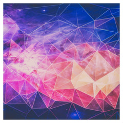 Poly Cosmic Adhesive Adhesive Vinyl Sheet - Vinyl Boutique Shop