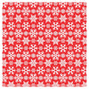 Christmas Value Set Red Green Pink Adhesive Vinyl Sheet - Vinyl Boutique Shop