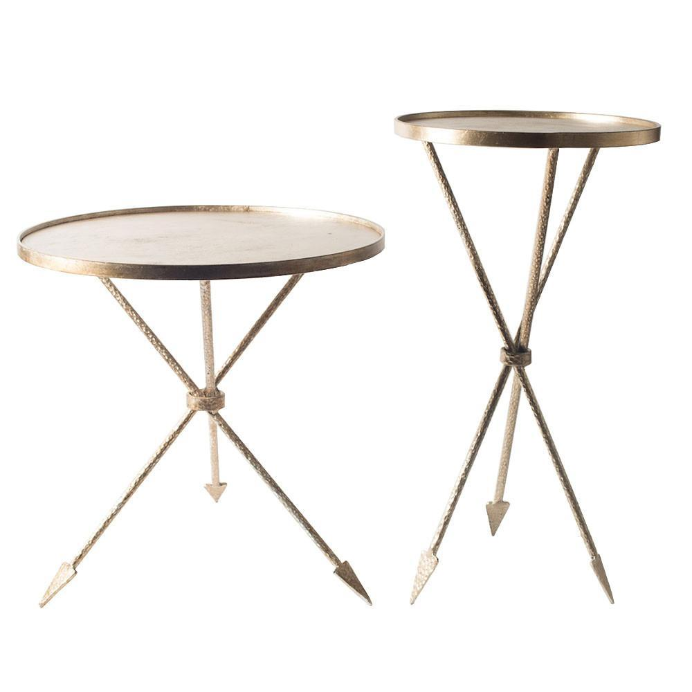 Assisi Drinks Table; Assisi Drink U0026 Side Table Comparison ...
