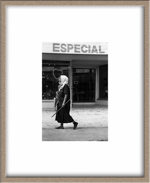 """Especial"" - Street Photography"