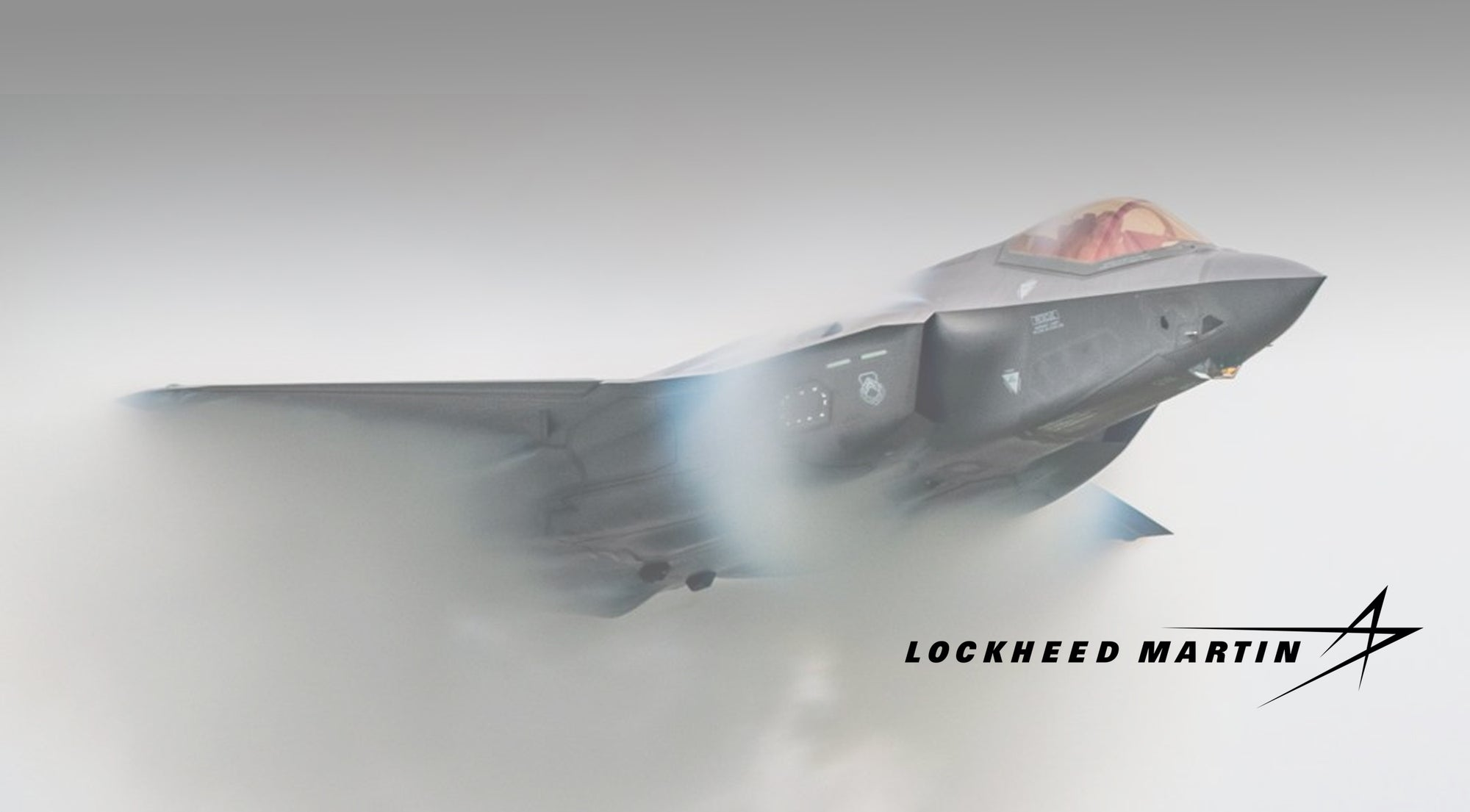 Bunker 27 Secures Merchandise Licensing Agreement with Lockheed Martin®