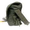 Military Grade Parachute Messenger Bag