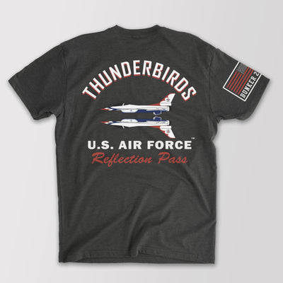 Air Force Thunderbirds T-Shirt