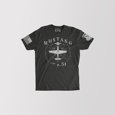 kids military aviation t-shirts, shirts, tshirts, tee, air force t-shirt for youth
