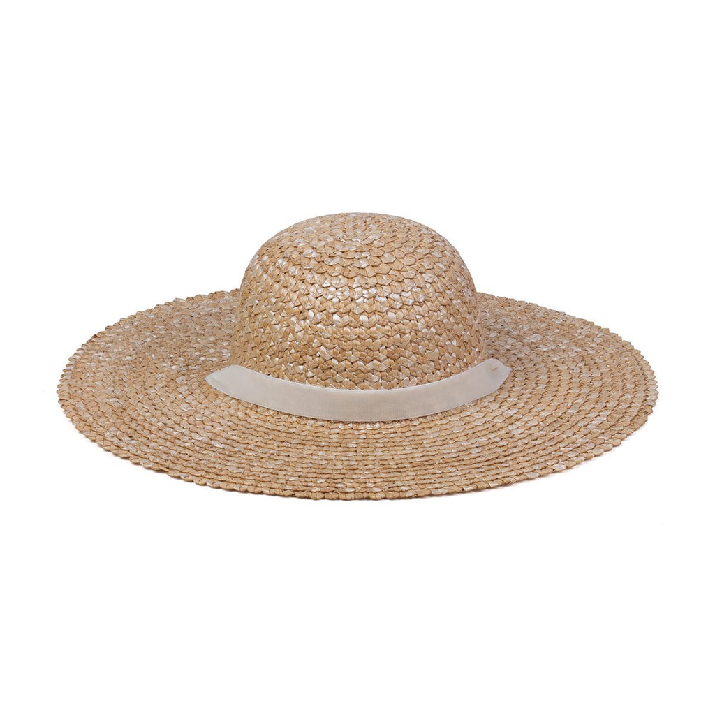 Lack of Color Dolce Sun Hat