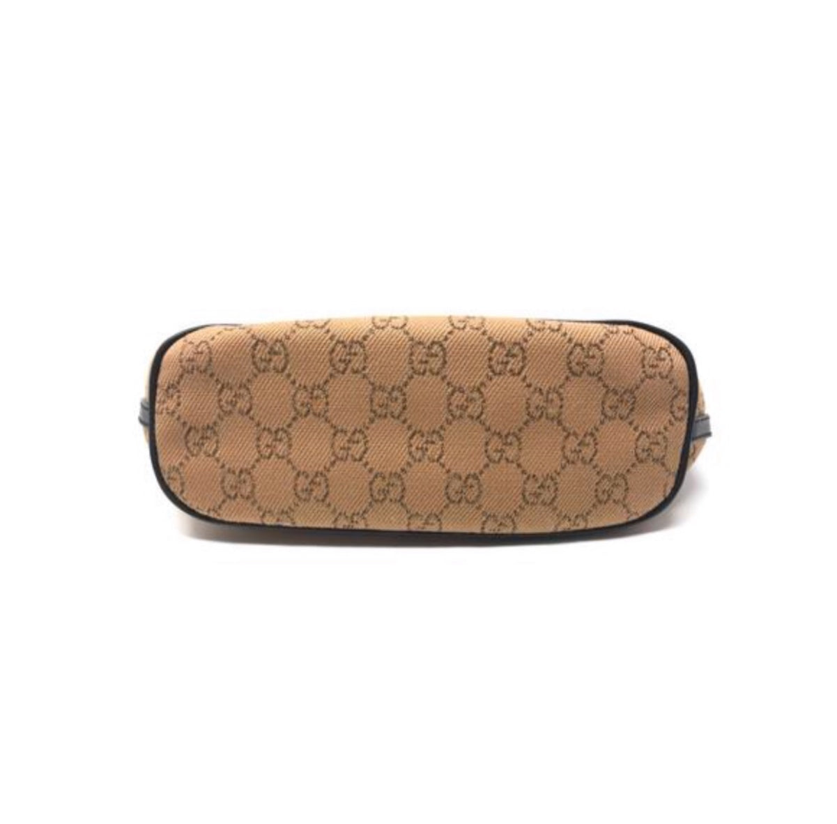 Small Gucci Handbag