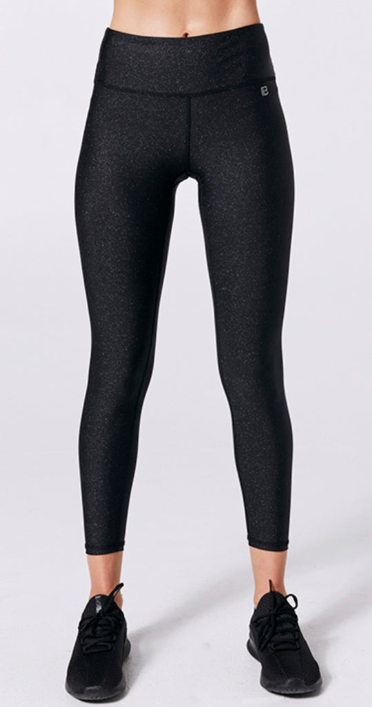 Twilight Sculpt Leggings