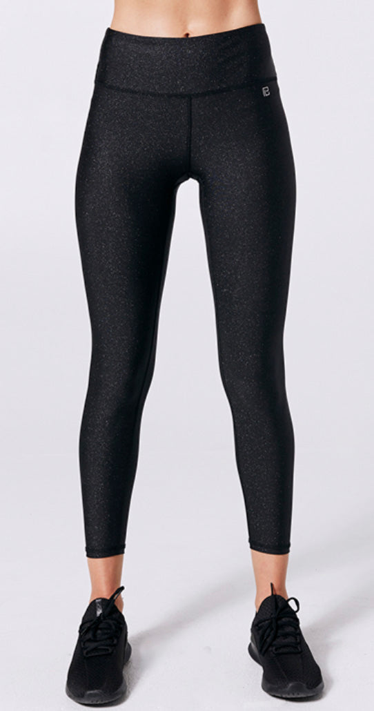 Twlight Sculpt Leggings