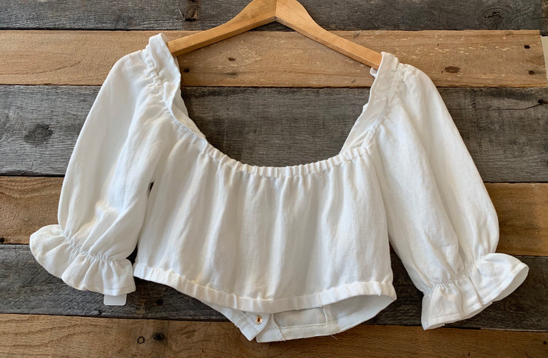 Emory Park White Top