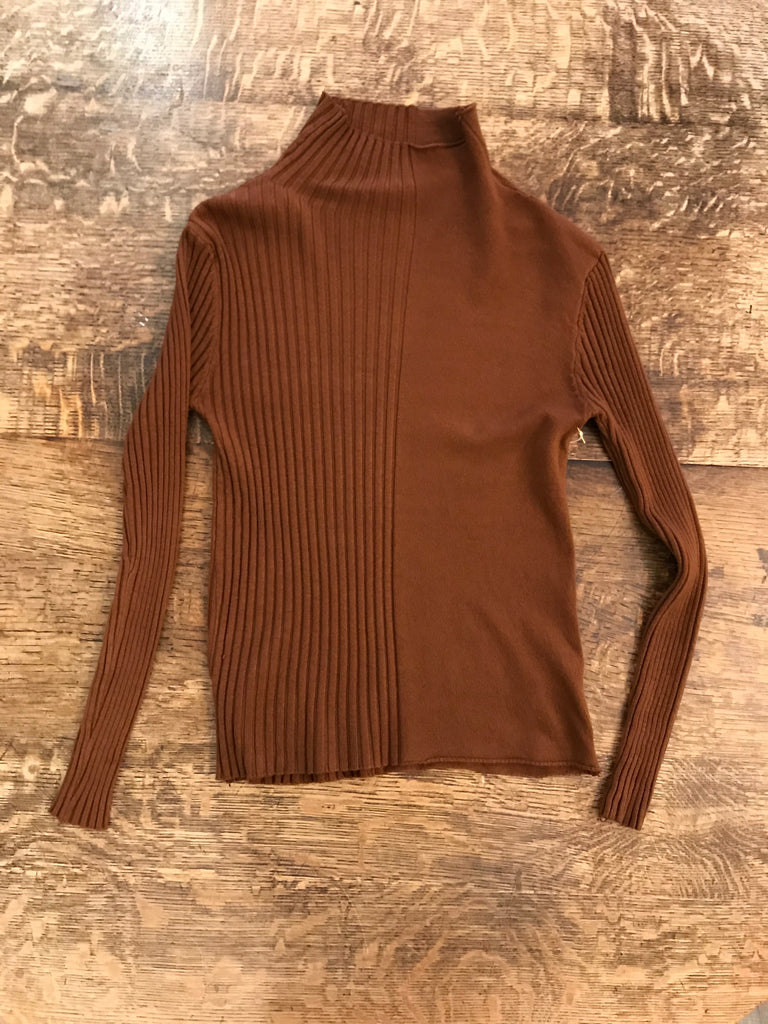 Thinkable Turtleneck