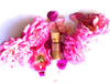 Rose Petal Clay Mask - All Natural Face Mask