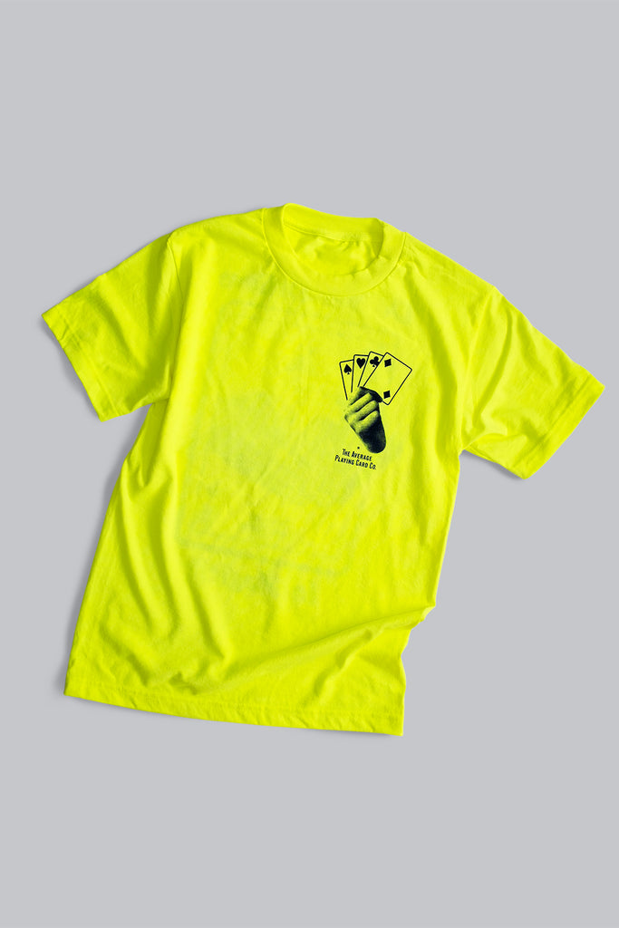 MAGIC T (ADULT) NEON