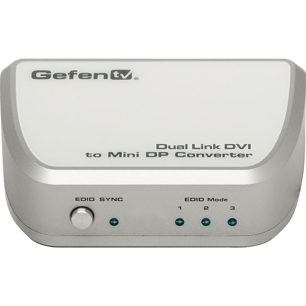 Gefen DVI to Mini Display Port MDP