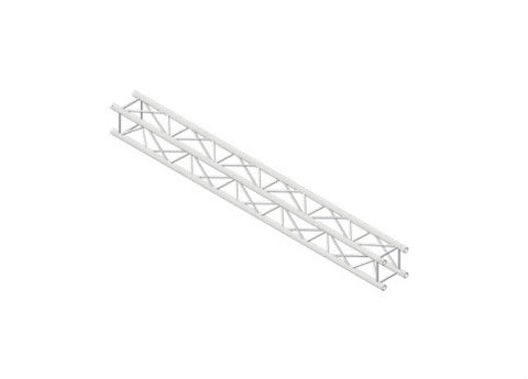 Global Truss Rental San Diego