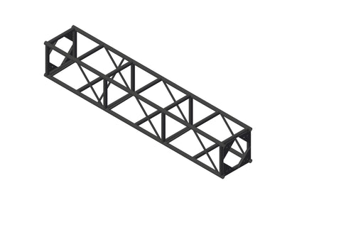 "20.5"" Box Truss Rental San Diego"