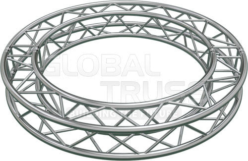 Truss Circle Rental San Diego