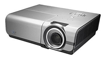 Optoma EH500 DLP 4700 Lumen Projector