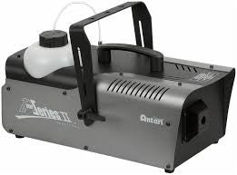 Antari Fog Machine Z-1000 (DMX)