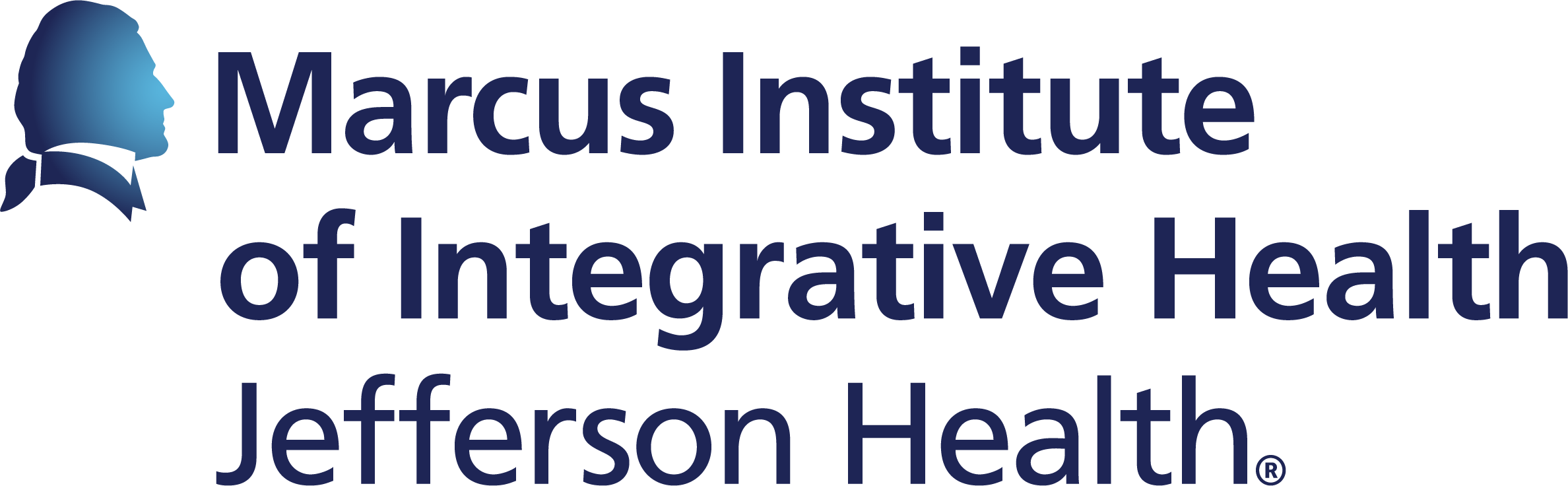 Marcus Institute Logo image