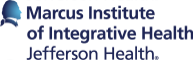 Marcus Institute of Integrative Health