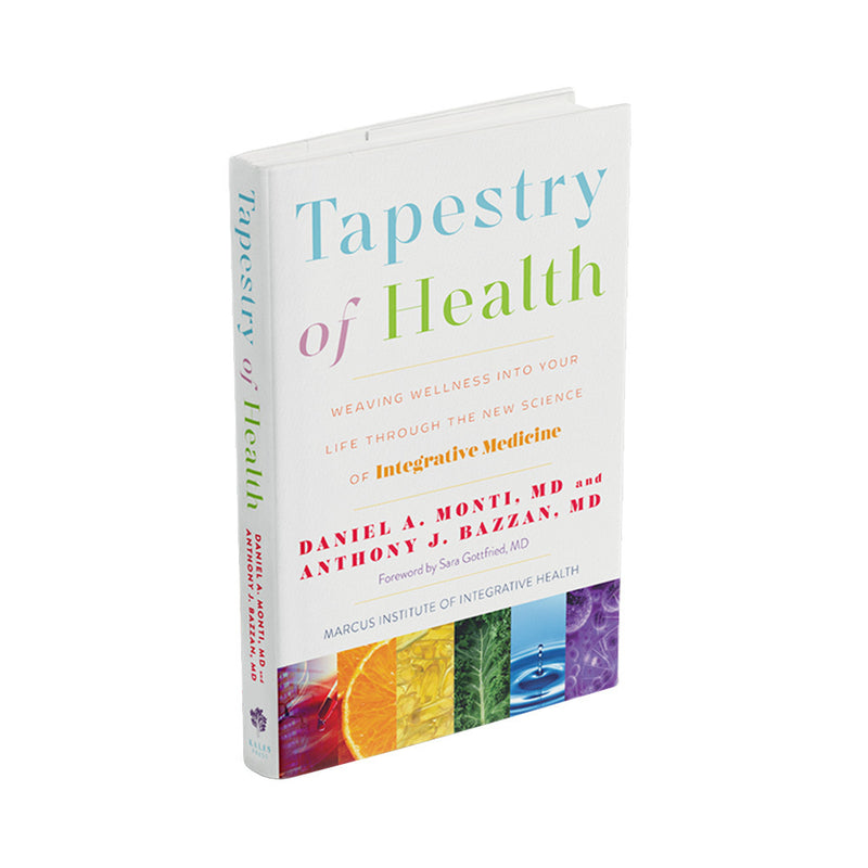 Tapestry of Health