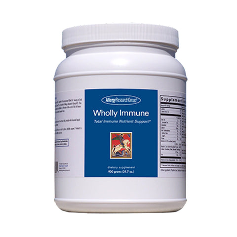 Wholly Immune - 900 Grams