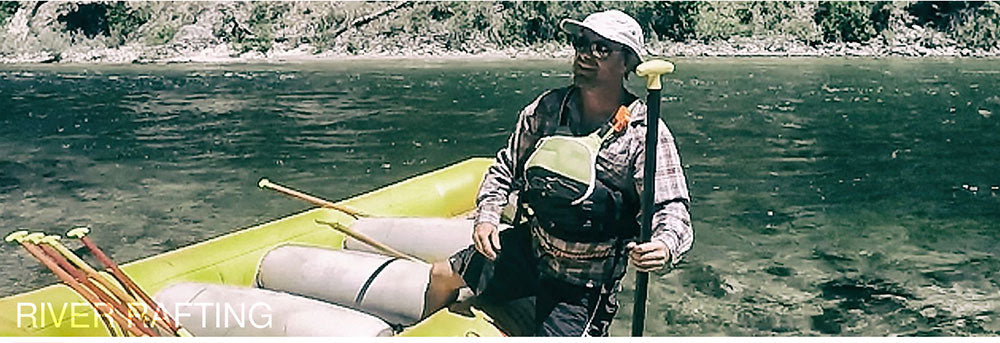 The Best River Rafting Sun Protection Hat