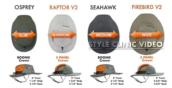 Best Fishing Sun Hat, Sailing Sun Hat, SUP Hat, Golf Hat, Pickleball Hat, White water rafting Hat, Work sun protection hat,
