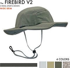 The Firebird sun hats are the best Sun Hats for hiking, golfing, rowing, jogging, trail running, fishing and sailing. Its a great sun hat for Boating, Fly fishing and sup - stand up paddle boarding. And a good sun hat for Shooting, horse riding, canoeing and taking video or pictures. The perfect photographer sun hat.
