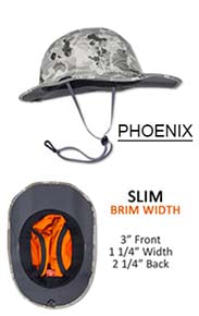 Phoenix Sun Hat -The phoenix Sun hat is the best Sun Hat for Jogging, trail running, fly fishing, archery, outrigger paddling, tennis and stand up paddling, sup. It is a great sun hat for canoeing, beach volleyball, hiking and golfing. It is a good sun hat for shooting, kayaking and climbing. The Griffen sun hats are the best Sun Hats for hiking, golfing, rowing, jogging, trail running, fishing and sailing. Its a great sun hat for Boating, Fly fishing and sup - stand up paddle boarding. And a good sun hat for Shooting, horse riding,canoeing and taking video or pictures. The perfect photographer hat.The Osprey Sun hats are the Best Sun Hats For Stand Up Paddling, The Best Stand Up Paddle Boarding Hat, SUP Hat, Paddle Surfing, Canoeing, Outrigger Paddling, Kayaking, Windsurfing and Kite Boarding - Great sun hats for Water Skiing , Fly Fishing, PWC, River Rafting, Kayaking, Boating and Archery, Good sun hats for surfing tennis and fishing. The Seahawk Sun Hats are the best sun hats for river rafting, PWC, Fishing, Wake Boarding, Sailing, Water skiing and Boating - Great sun hat for Stand up paddle boarding - sup - paddle surfing, wakeboarding, windsurfing, hiking, rowing and golfing - and a good sun hat for surfing, shooting and fly fishing. This is the best fathers day gift idea