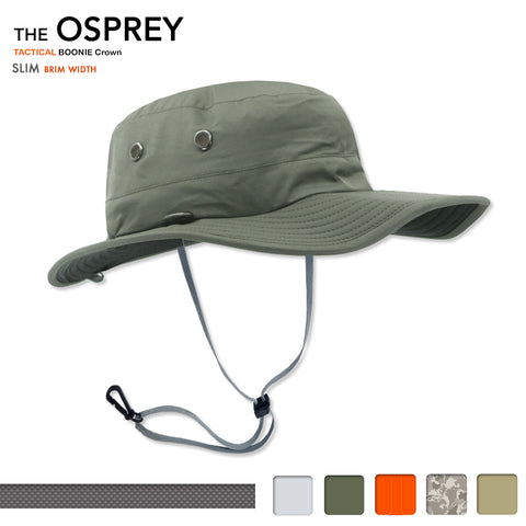 The OSPREY Performance Sun Hat