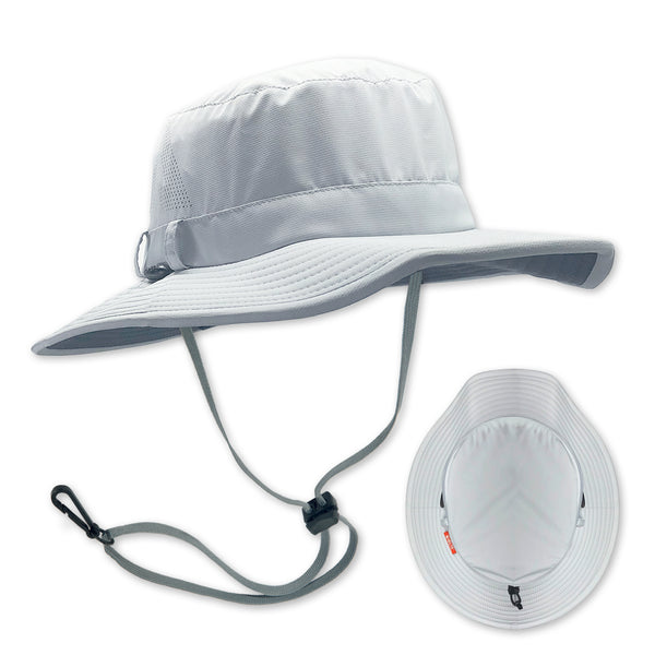 The Condor Performance Sun Hat