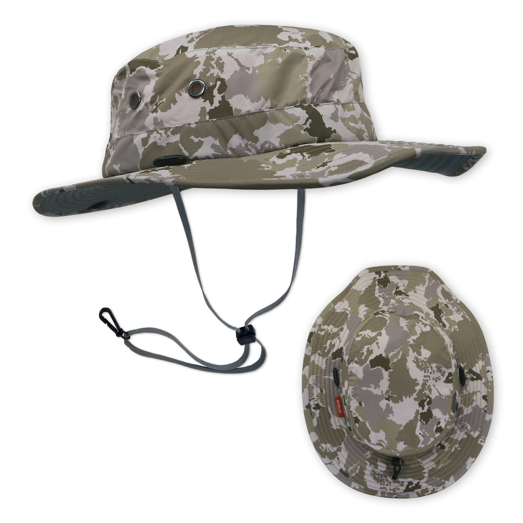 The Seahawk Performance Sun Protection Hat – Sheltahats b8d0ffc28e94