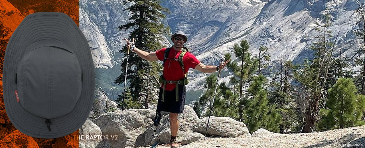 Sun protection, face mask, face gaiter, fishing, boating