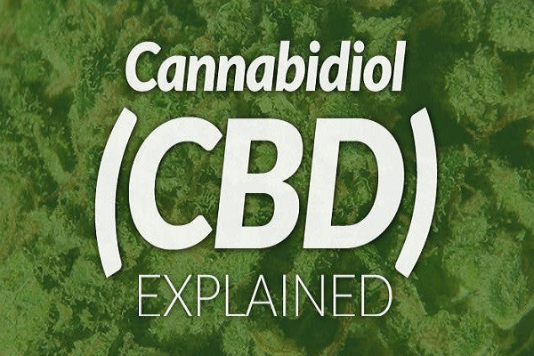 Fighting Inflammation & Aggressive Forms of Cancer with CBD