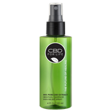 CBD product for Pain Relief topical spray, provides relief from soreness and aches