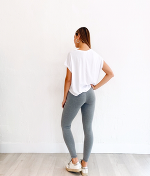 Nysa Leggings
