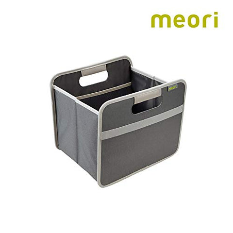 meori Granite Foldable Box