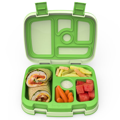 Bentgo Kids Children's Lunch Box