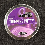 Crazy Aaron's Thinking Putty® Mini Tin