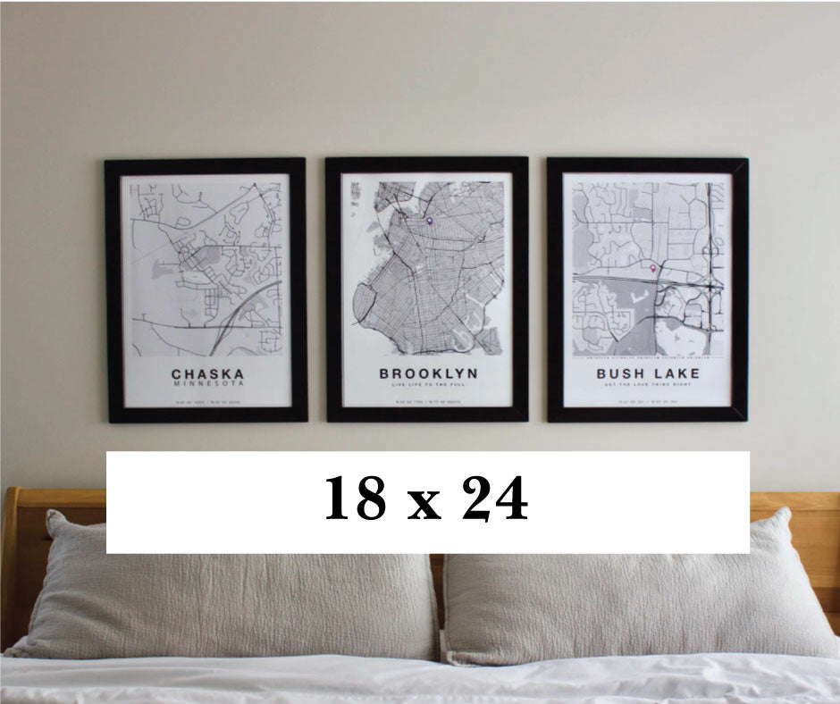 Greatest District of Columbia (Capitals) - All Products (Shirt, Art, Frames (R))
