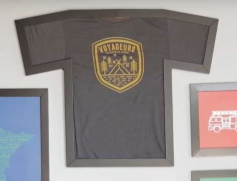 Greatest Colorado (Avalanche) - All Products (Shirt, Art, Frames (R))