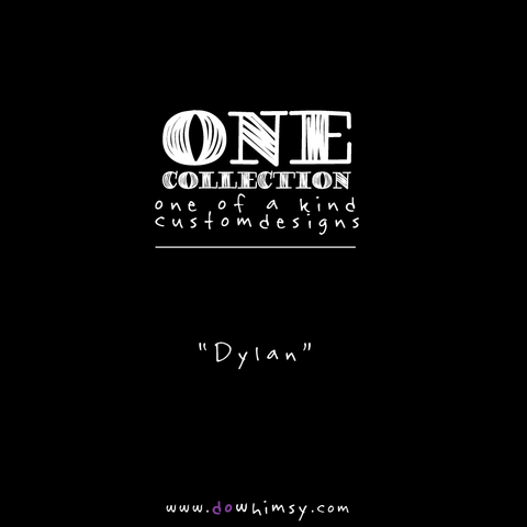 ONE | 'Dylan'