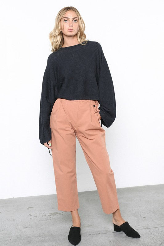 cute clay pants - Shop trendy womenswear styles on www.downerss.com